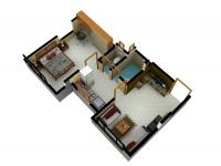 tenant-flat-2014-03-11-12202400000