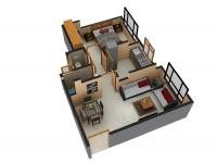 tenant-flat-38-2014-03-11-16110400000