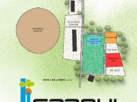 location-plan1-final