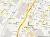 parel-site-map-2